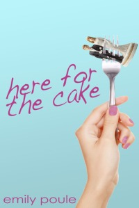 Here-for-the-Cake-Cover