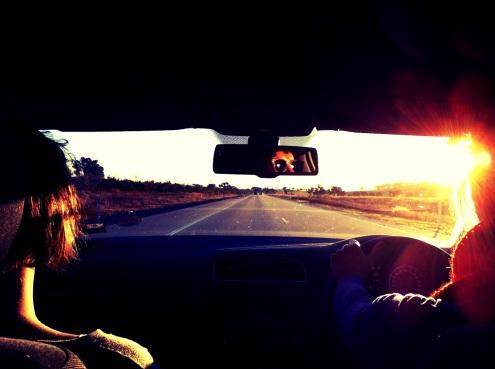 australian_road_trip